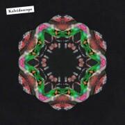 coldplay - kaleidoscope - ep - cd