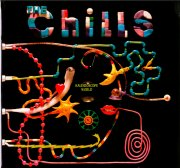 the chills - kaleidoscope world - Vinyl / LP