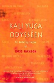 kali yuga odysséen - bog