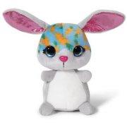 kanin bamse - sooly - 16 cm - Bamser