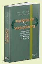 kapitalejerlån & selvfinansiering - bog