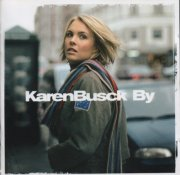 karen busck - by - cd