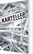 karteller - bog