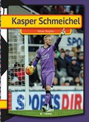kasper schmeichel  - Eng.