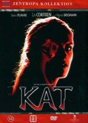 Billede af Kat - DVD - Film