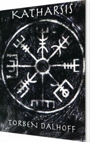 katharsis - bog