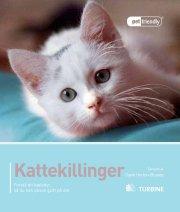 kattekillinger - bog