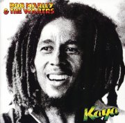 bob marley & the wailers - kaya - Vinyl / LP