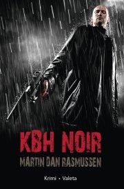 kbh noir - bog