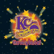 k.c. & the sunshine band - get down tonight - cd