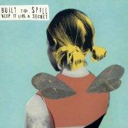 built to spill - keep it like a secret - Vinyl / LP