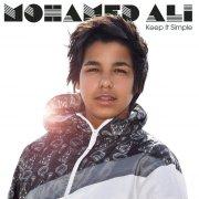 mohamed ali - keep it simple - cd