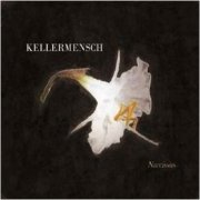 kellermensch - narcissus - cd