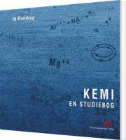 kemi - en studiebog - bog
