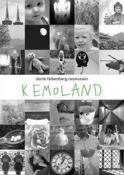 kemoland - bog