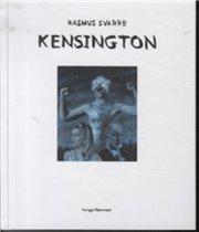 kensington - bog