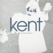 kent - the hjärta & smärta ep - cd