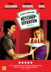 ketchup effekten - DVD