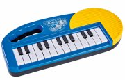 keyboard legetøj med 23 tangenter - Kreativitet