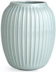 kähler hammershøi vase - medium - mint - Til Boligen