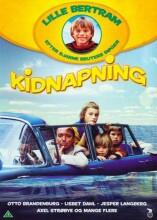 kidnapning - lille bertram - 1982 - DVD