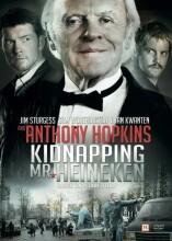 kidnapping mr heineken - DVD