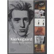 Image of   Kierkegaard - Søren Kierkegaard - Bog