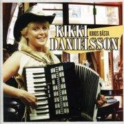 kikki danielsson - kikkis bästa [us-import] - cd