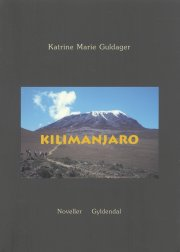 kilimanjaro - bog