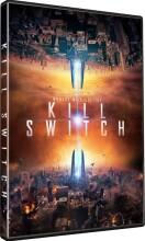 kill switch - DVD