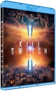 kill switch - Blu-Ray