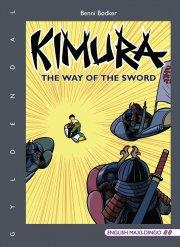 kimura 1 - bog
