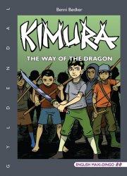 kimura 5 - bog
