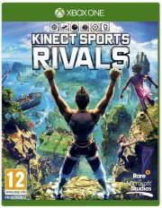 kinect sports rival - xbox one