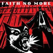faith no more - king for a day - Vinyl / LP