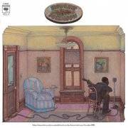 robert johnson - king of the delta blues singers vol. ii - Vinyl / LP
