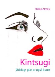 kintsugi - bog
