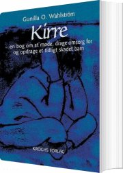 kirre - bog