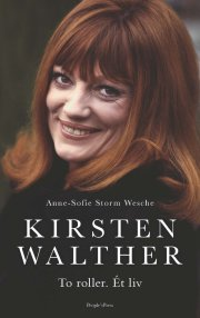 kirsten walther - bog
