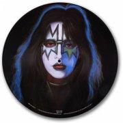 kiss - ace frehley - picture disc - Vinyl / LP