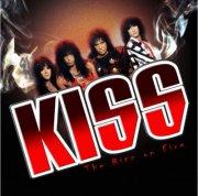 kiss - best of live - Vinyl / LP