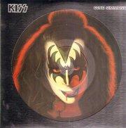 gene simmons - gene simmons - Vinyl / LP