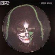 kiss - peter criss - Vinyl / LP