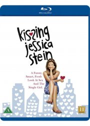kissing jessica stein - Blu-Ray