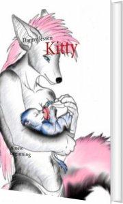 kitty - bog