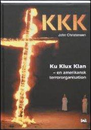 kkk - bog
