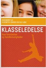 klasseledelse - bog