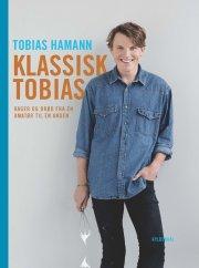 klassisk tobias - bog