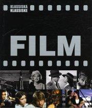 klassiska film - bog