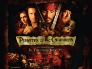 Image of   Klaus Badelt - Pirates Of The Caribbean: The Curse Of The Black Pearl [soundtrack] - CD